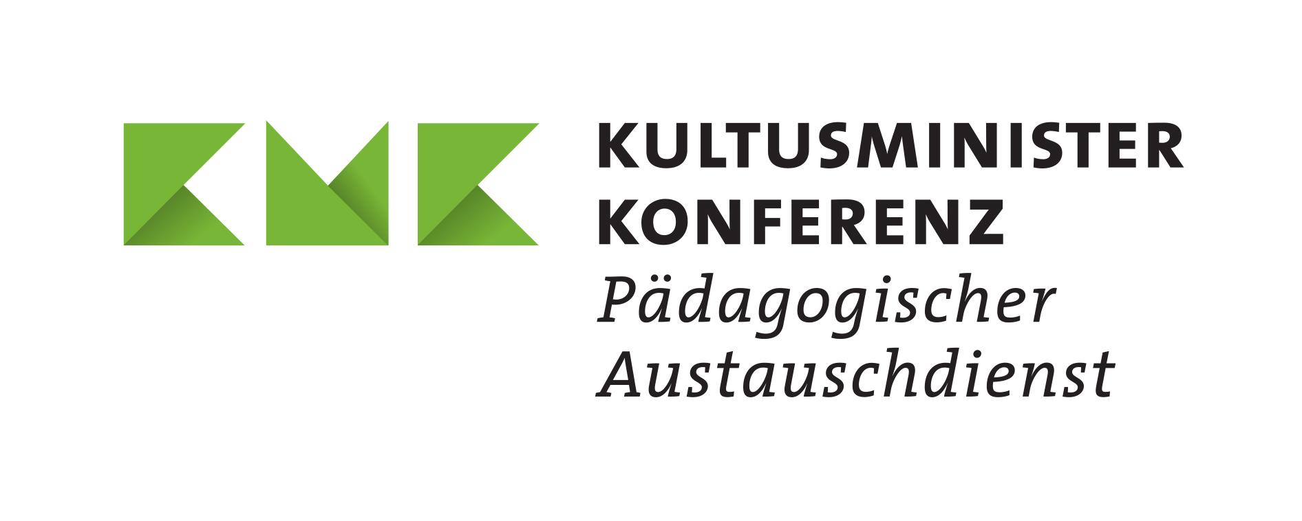 Kultusminister Konferenz