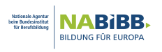 Nationale Agentur Bildung für Europa beim BIBB